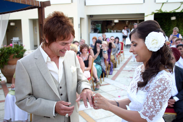 skiathos, weddings, vows, renewal, beach weddings, skiathos blessings, wedding parties